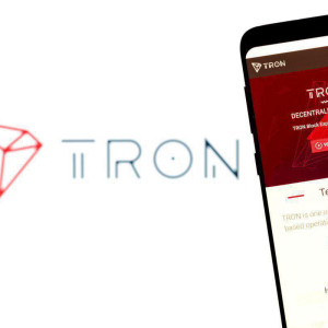 TRON (TRX): What Will DDOS Mining Do?