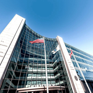 US SEC Goes After ICOBox Token Sale Platform