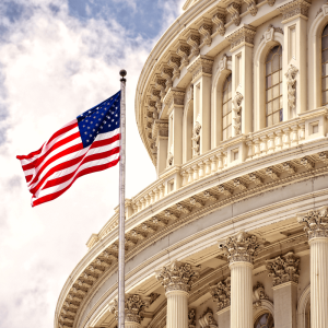 US Congress Hearing on Crypto Assets Points to Libra Security Status
