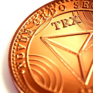 Tether (USDT) Closes In on 1B Coins on TRON (TRX) Network
