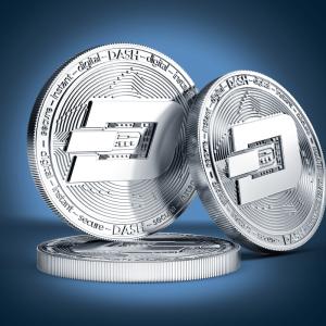 Dash (DASH) Warns Users Against Storing Coins on Mydashwallet.org