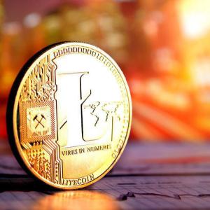 Litecoin (LTC) Turns Eight Today