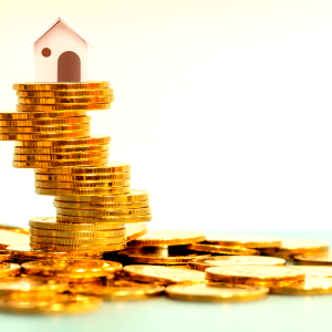 Harbor Tokenized $100M in Real Estate Funds