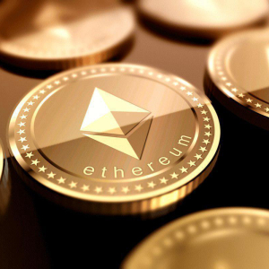 Ethereum (ETH) Development Activity Ticks Up in Past Month