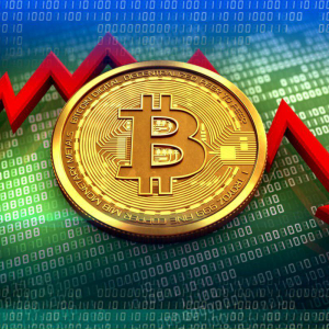 Bitcoin (BTC) Erases October Rally as Bears Prevail