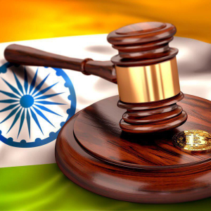 India Bitcoin and Crypto Ban Seems Likely After Latest Inter-Government Communication
