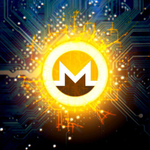 Compromised Monero Wallets May Still Be Around