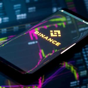 Amun Partners with Binance on Binance Coin (BNB) ETP