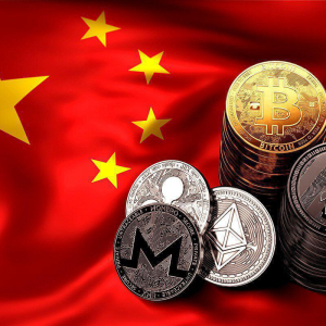 Dovey Wan: Here's the Real Reason for Bitcoin (BTC) Demand in China