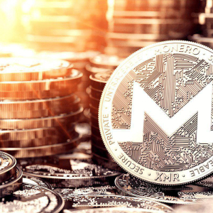 Monero (XMR) Rises Ahead of Scheduled Proof-of-Work Shift