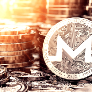 Monero (XMR) Technical Analysis: Finds Support at $70, Is New 5-Month High in Sight?