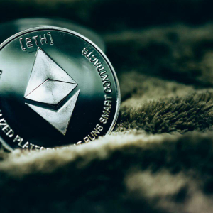 Ethereum Classic (ETC) Accelerates Action Ahead of Hard Fork