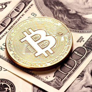 Bitcoin (BTC) Sinks Closer to $8,700, Avoids Death Cross for Now