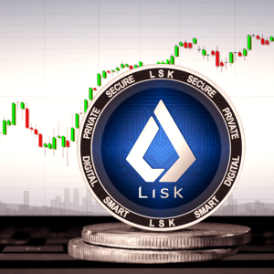 Lisk (LSK) Review: Core 2.0 Testing Complete, Ready for Deployment