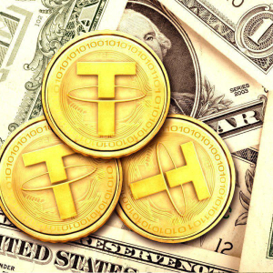 Tether Denounces Another Class Action Lawsuit