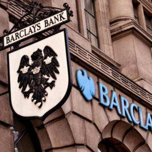 Barclays Dropped UK Partnership with Coinbase