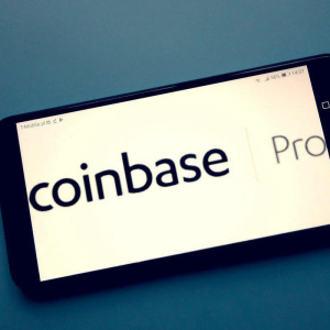 Coinbase Pro Opens Deposits for EOS (EOS), Maker (MKR), Augur (REP)