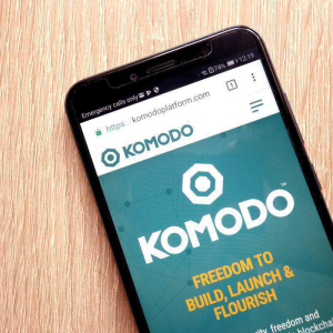 Komodo (KMD) Team Hacked into Agama Wallets to Save User Funds At Risk