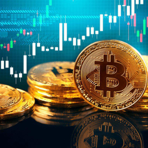 Bitcoin (BTC) Above $11,000 on Weekend, Will Price Survive?