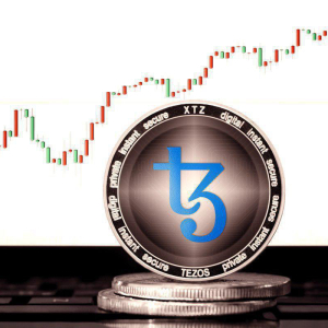 Amun AG Releases First of a Kind Tezos ETP