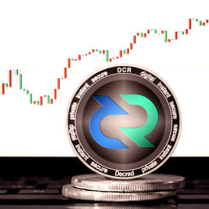 Decred (DCR) Opens Permissionless Decentralized Exchange