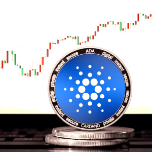 Cardano (ADA) Overtakes Tether (USDT) and Stellar Lumens (XLM) to Become Eighth Largest Crypto