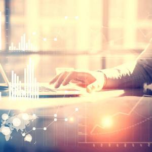 John McAfee Unveils Magic Crypto Trading Platform; Promises Your Keys Your Crypto