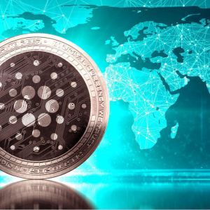 Cardano (ADA) One of the Best and Cheapest Cryptos, Weiss Ratings Believes