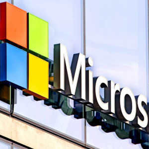 Microsoft Offering Managed Blockchain Service, Attracts JP Morgan as Customer