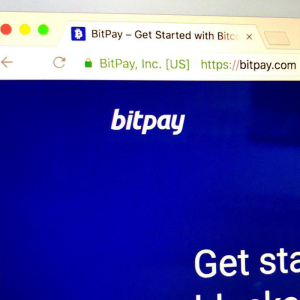 BitPay Angers Users with FATF-Inspired KYC Requirement