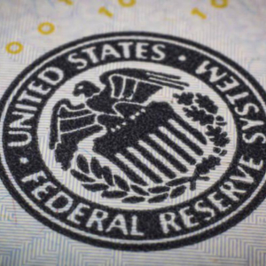 Fed Cuts Interest Rate, Will Bitcoin (BTC) Benefit?