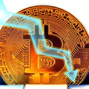 Bitcoin (BTC) Abandons Bullish Trend with Slide Under $10,000