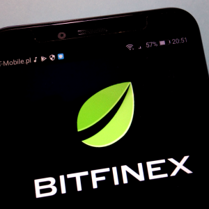 Bitfinex Threatened by New York Attorney General's Preliminary Injunction