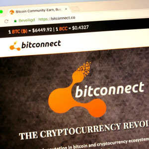 BitConnect 2.0: Will the Ponzi Scheme Really Dare to Relaunch?