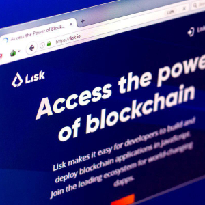Lisk (LSK) Scheduled for Listing on Bitpanda