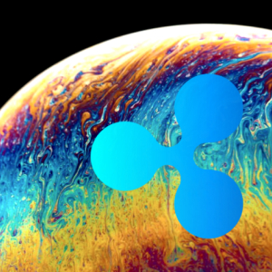Ripple Announces New Fintech Partnership, Expanding Global Footprint for XRP and Cross-Border Transactions