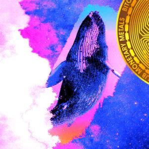 Massive $633 Million Bitcoin (BTC) Transaction Triggers Crypto Whale Alert