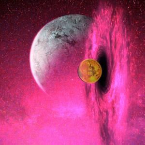 Wired: 'Serious Money' Now Betting on Bitcoin – BTC, Ethereum, XRP, Litecoin, Bitcoin Cash, EOS, Tron, Cardano