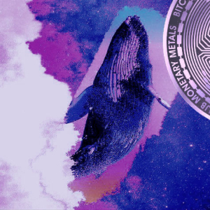 Bitcoin (BTC) Price Prediction From Mysterious Cryptocurrency 'Whale Whisperer' Goes Viral