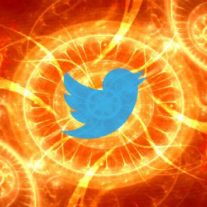 Elon Musk and Changpeng Zhao Back Twitter CEO and Bitcoin (BTC) Proponent Jack Dorsey Amidst Talk of His Ouster