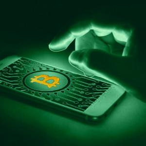 Self-Proclaimed Bitcoin Creator Craig Wright Has a New 'Satoshi Nakamoto' Challenger