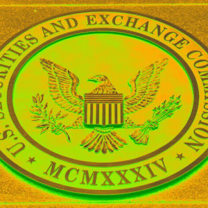 Pro-Bitcoin and Crypto Commissioner Hester Peirce Secures Second Term at SEC