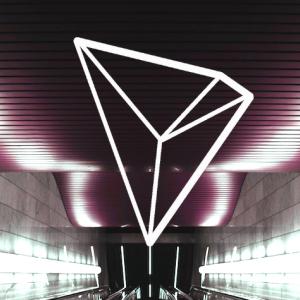 Tron CEO Prepares Cryptosphere for Launch of BitTorrent's 'Killer App'