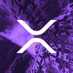 World Economic Forum Names XRP As Crypto Asset Most Relevant in Central Bank Digital Currency Space