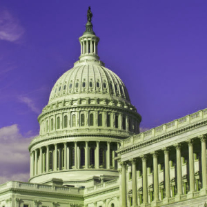US Congressman Revamps Proposal to Legitimize Bitcoin (BTC) and Other Crypto Assets