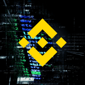 Binance Hacked: Crypto Exchange Loses 7,000 Bitcoin (BTC), Shuts Down Withdrawals and Deposits