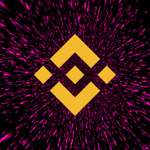 Binance US Exploring Support for 18 Additional Cryptocurrencies