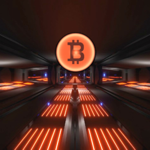 Billionaire Investor Says Bitcoin (BTC) Will Be Worth Millions or Zero – Here Are the Two Paths Ahead
