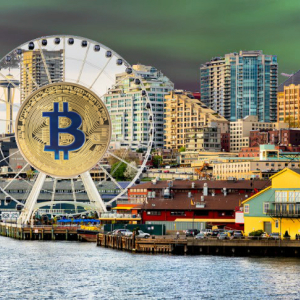 Crypto Groups Worldwide Top 1.8 Million Members, Seattle Preps for 'Bitcoin Socratic Seminar'