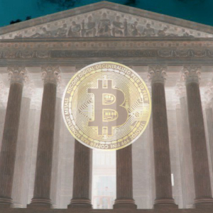 Bitcoin (BTC) Transaction Records Not Protected by Fourth Amendment, US Court Rules